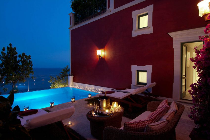 00027-a-magical-sea-view-villa-with-roof-garden-amalfi-italy