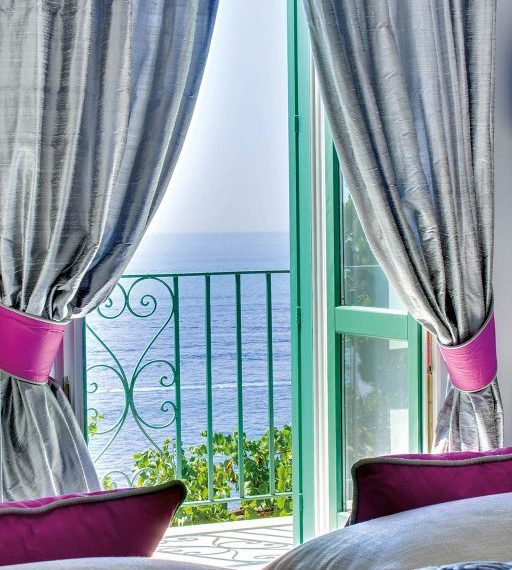 00029-a-magical-sea-view-villa-with-roof-garden-amalfi-italy