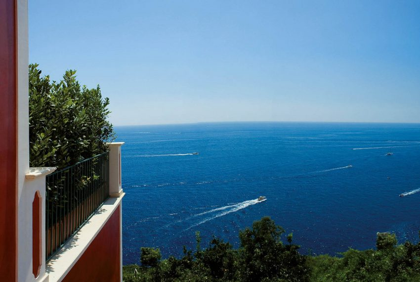 00031-a-magical-sea-view-villa-with-roof-garden-amalfi-italy