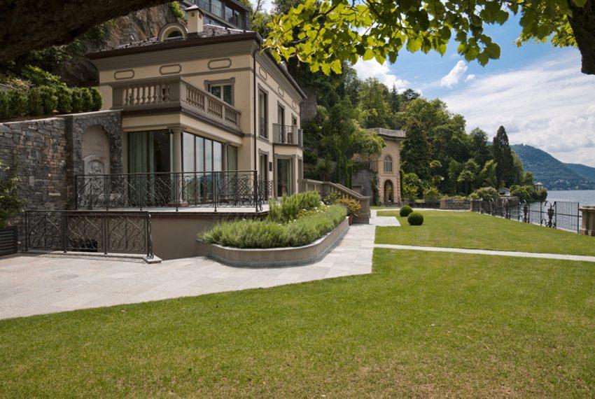 00001-lake-come-luxury-villa