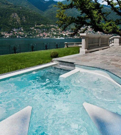 00002-lake-come-luxury-villa