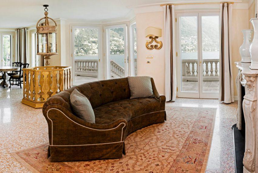 00004-lake-come-luxury-villa