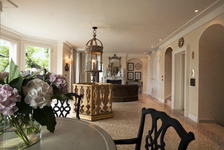 00005-lake-come-luxury-villa
