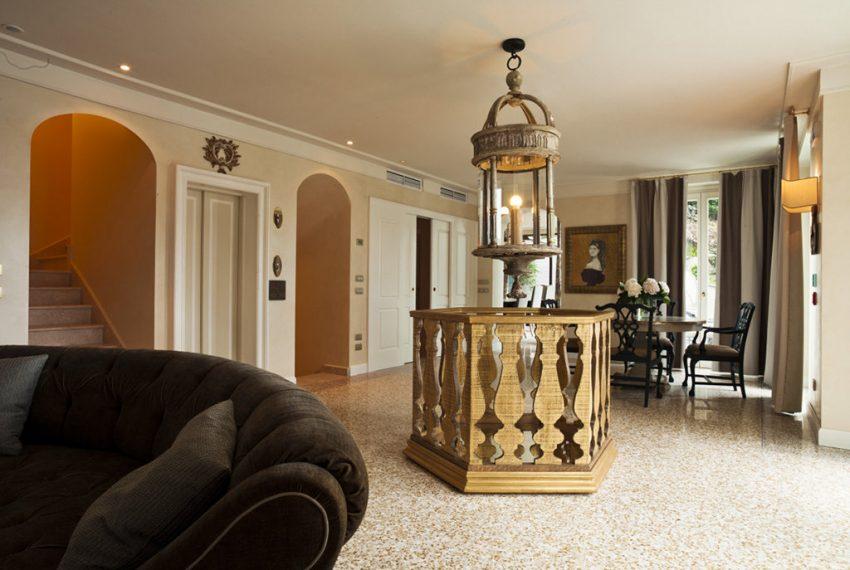 00006-lake-come-luxury-villa
