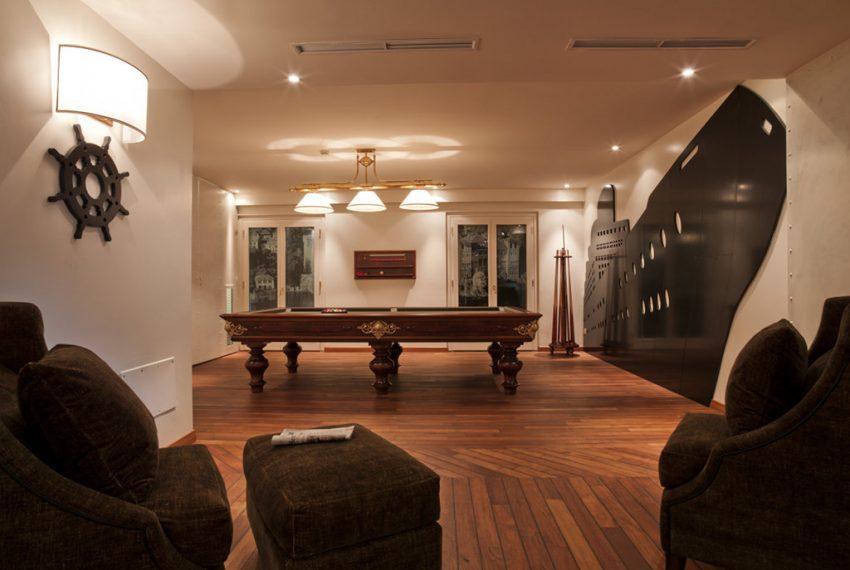 00013-lake-come-luxury-villa