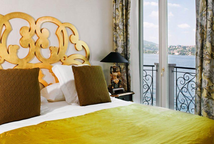 00014-lake-come-luxury-villa