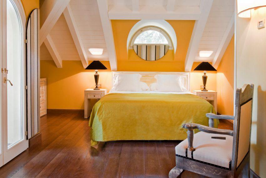 00015-lake-come-luxury-villa