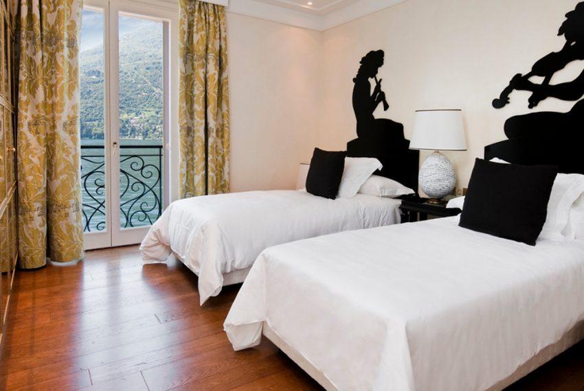 00016-lake-come-luxury-villa