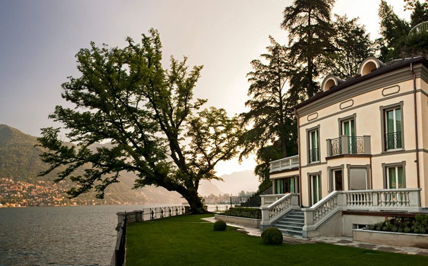 00020-lake-come-luxury-villa