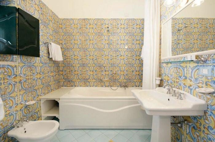 beautiful-villa-positano-amalfi-coast-14.jpg