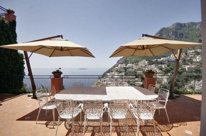 beautiful-villa-positano-amalfi-coast-5.jpg