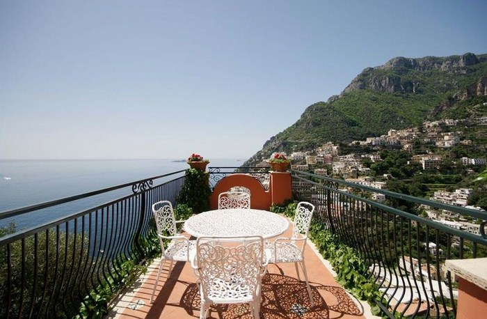 beautiful-villa-positano-amalfi-coast-6.jpg