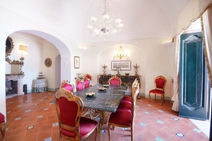 beautiful-villa-positano-amalfi-coast-7.jpg