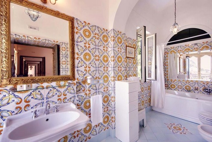 beautiful-villa-positano-amalfi-coast.jpg