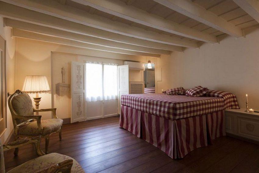 008-florence-tuscany-italy