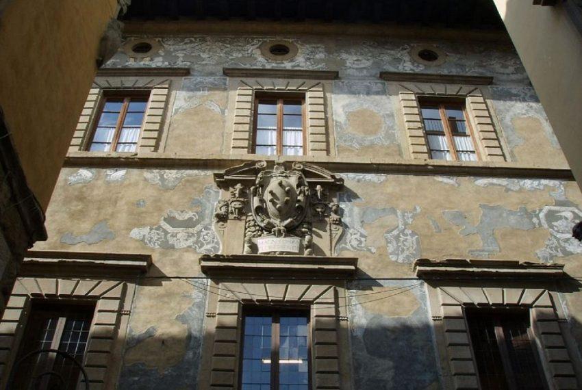 014-florence-tuscany-italy