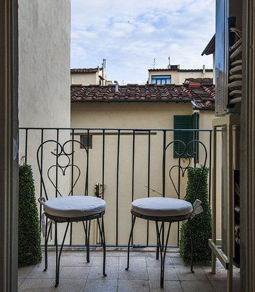 015-florence-tuscany-italy