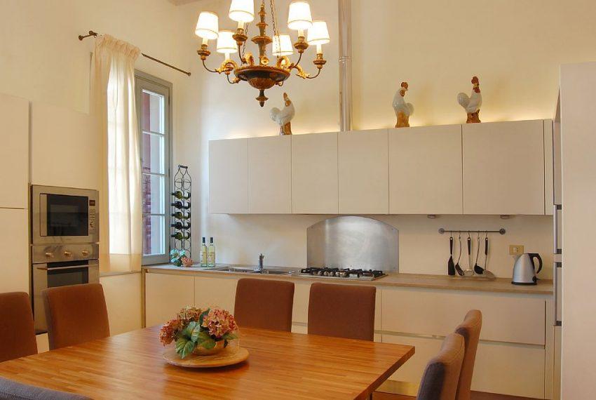 Stunning Villa near Venice with Private Pool + Chef-015