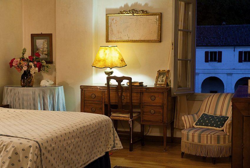 Stunning Villa near Venice with Private Pool + Chef-017