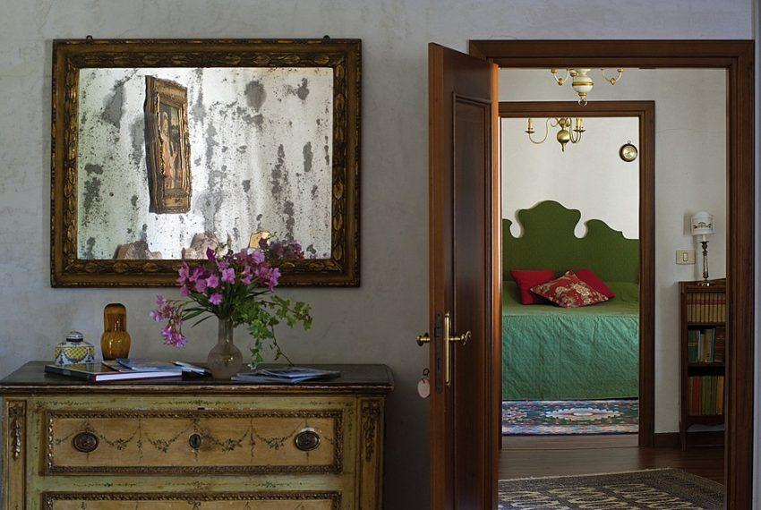 Stunning Villa near Venice with Private Pool + Chef-021