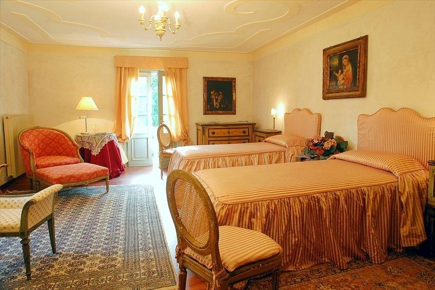 Stunning Villa near Venice with Private Pool + Chef-023