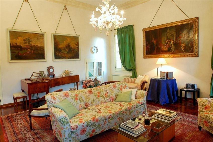 Stunning Villa near Venice with Private Pool + Chef-027