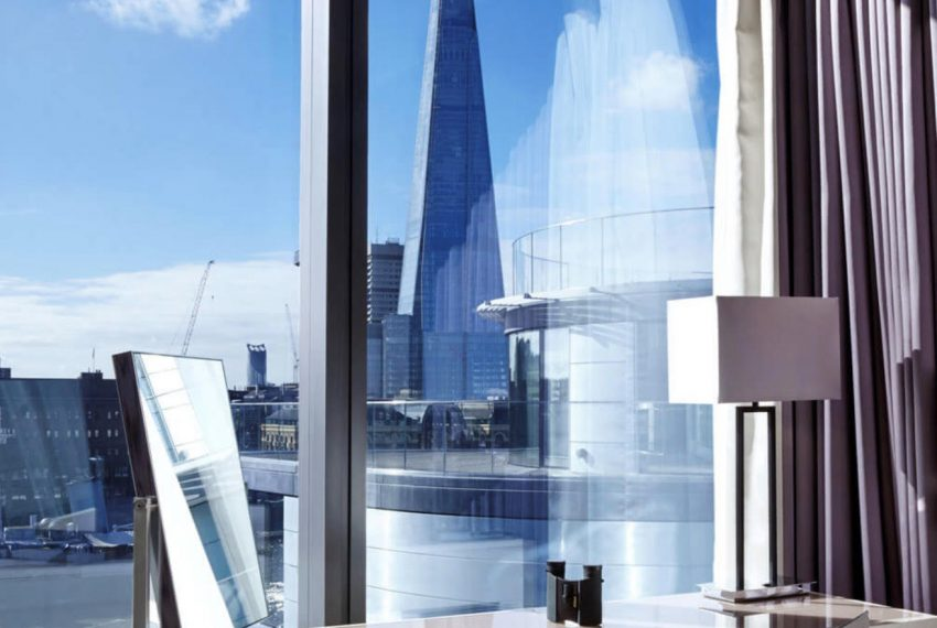 00005LUXURY-LONDON-WITH-VIEW-