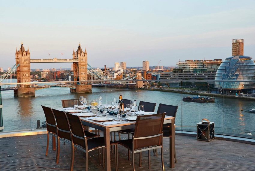 00012LUXURY-LONDON-WITH-VIEW-