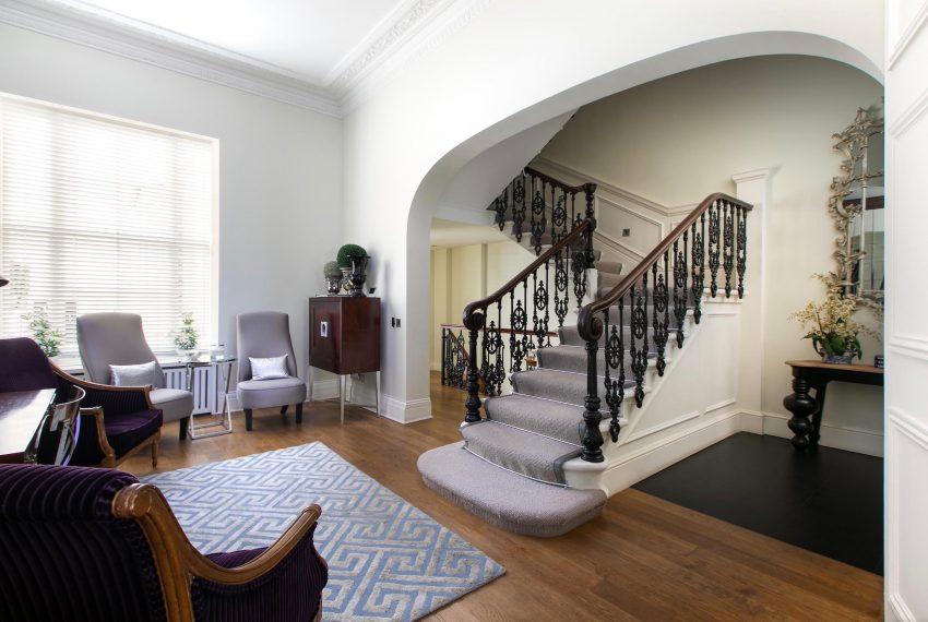 00003-LUXURY-HOUSE-KNIGHTSBRIDGE-NEAR-HYDE-PARK-LONDON-