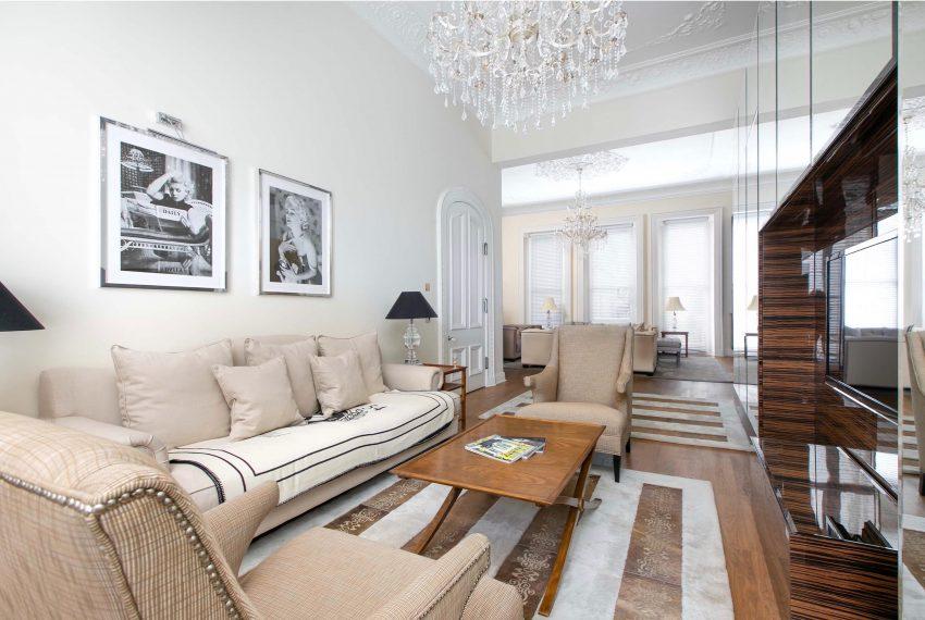 00009-LUXURY-HOUSE-KNIGHTSBRIDGE-NEAR-HYDE-PARK-LONDON-