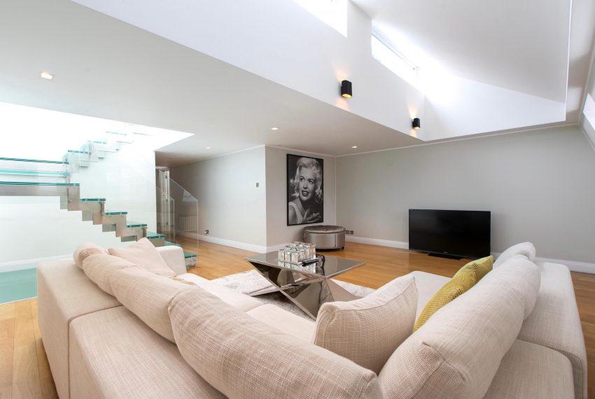 00012-LUXURY-HOUSE-KNIGHTSBRIDGE-NEAR-HYDE-PARK-LONDON-