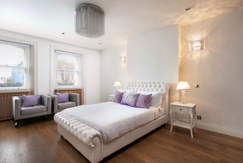 00013-LUXURY-HOUSE-KNIGHTSBRIDGE-NEAR-HYDE-PARK-LONDON-
