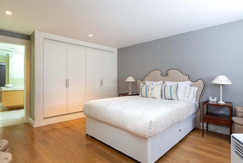 00016-LUXURY-HOUSE-KNIGHTSBRIDGE-NEAR-HYDE-PARK-LONDON-