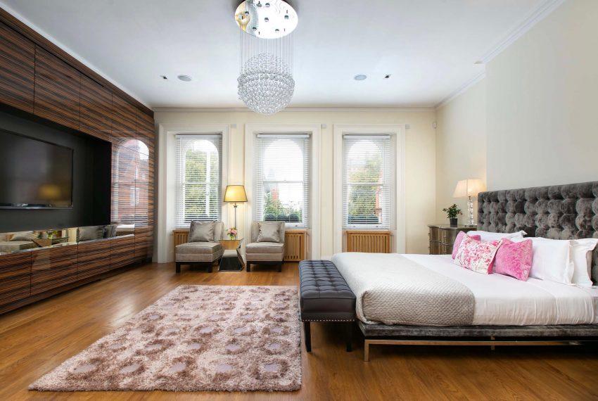 00020-LUXURY-HOUSE-KNIGHTSBRIDGE-NEAR-HYDE-PARK-LONDON-