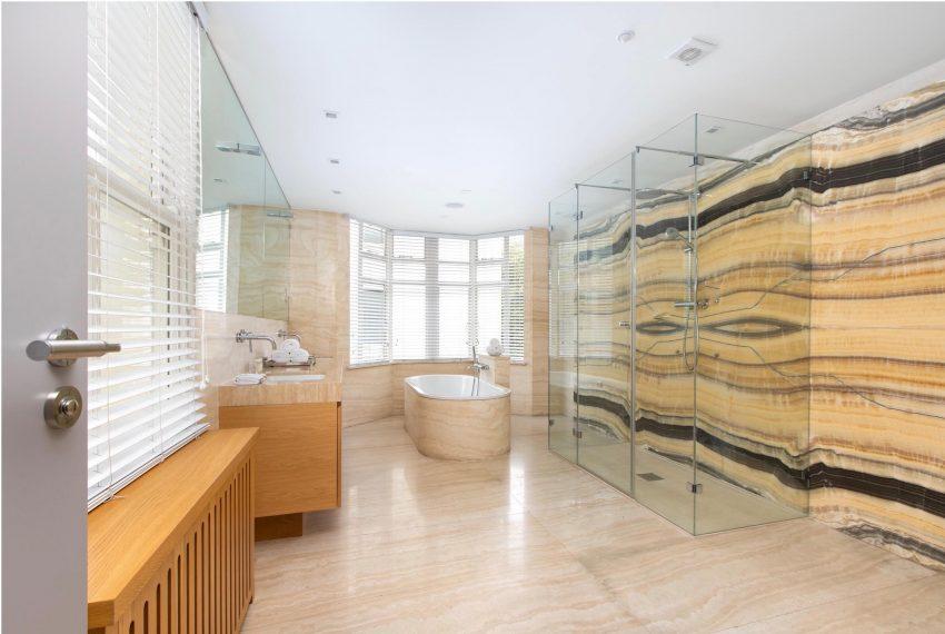 00021-LUXURY-HOUSE-KNIGHTSBRIDGE-NEAR-HYDE-PARK-LONDON-