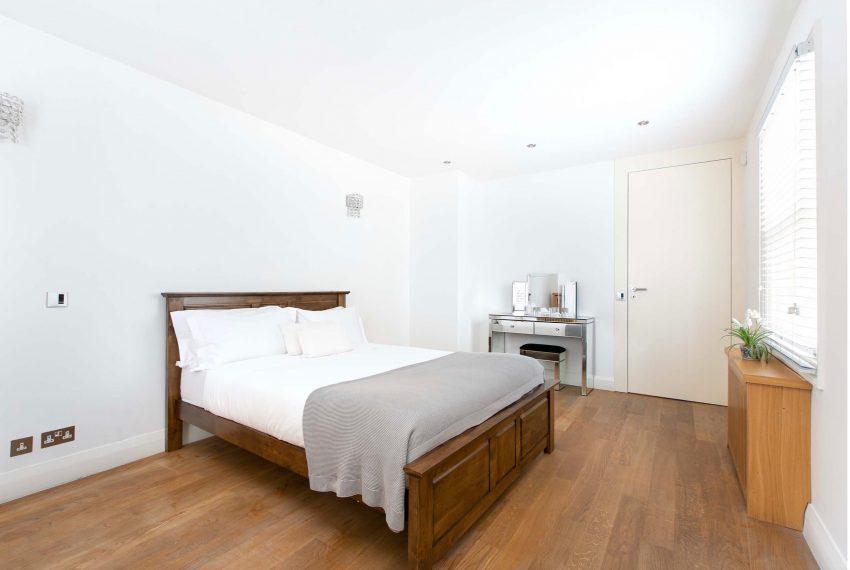 00022-LUXURY-HOUSE-KNIGHTSBRIDGE-NEAR-HYDE-PARK-LONDON-