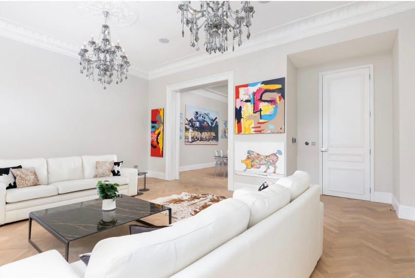 00002-BELGRAVIA-ECCLETON-SQUARE-LUXURY-HOME-LONDON-