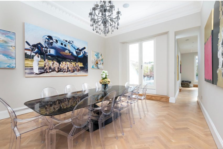 00004-BELGRAVIA-ECCLETON-SQUARE-LUXURY-HOME-LONDON-