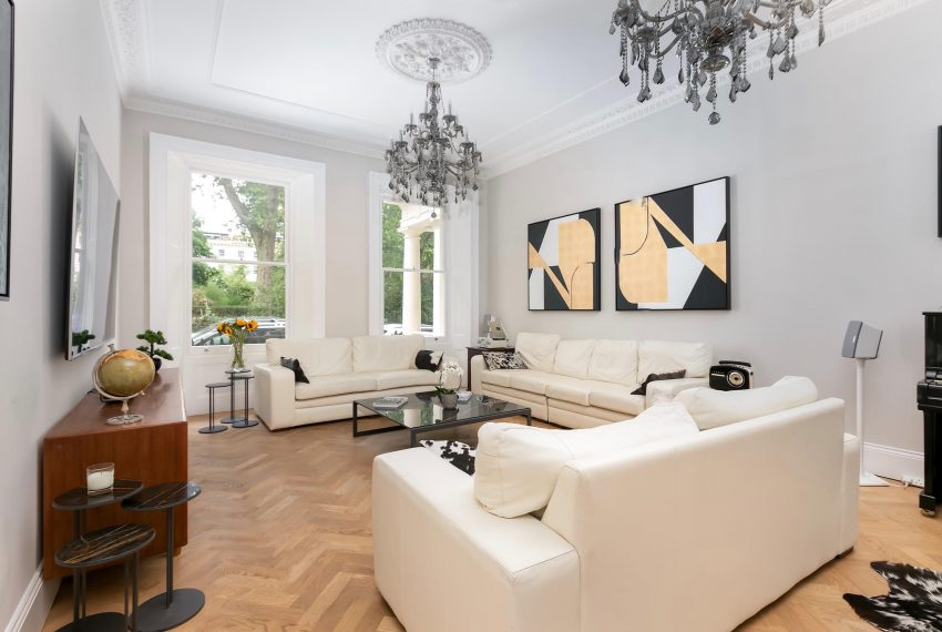 00005-BELGRAVIA-ECCLETON-SQUARE-LUXURY-HOME-LONDON-