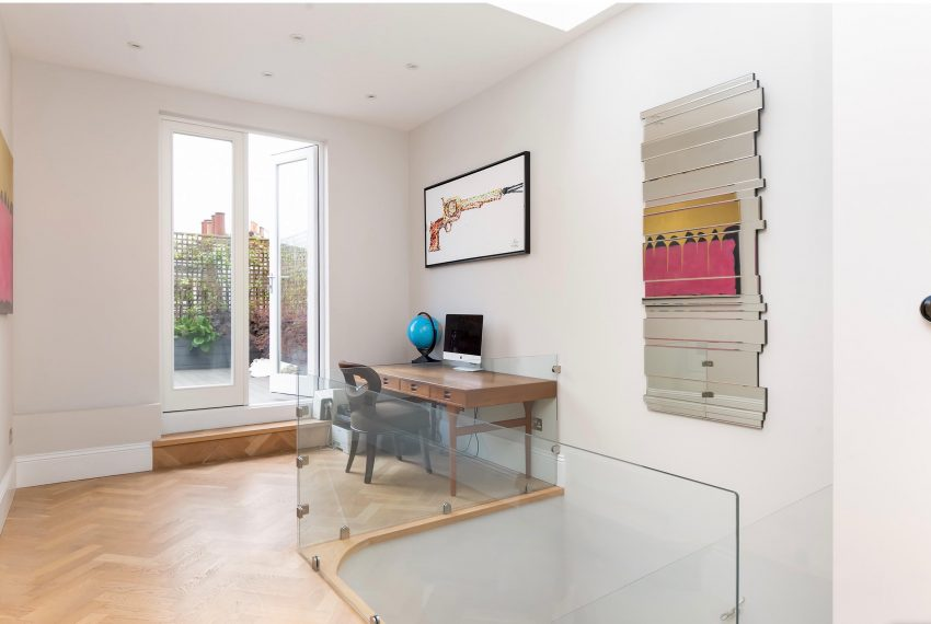 00008-BELGRAVIA-ECCLETON-SQUARE-LUXURY-HOME-LONDON-