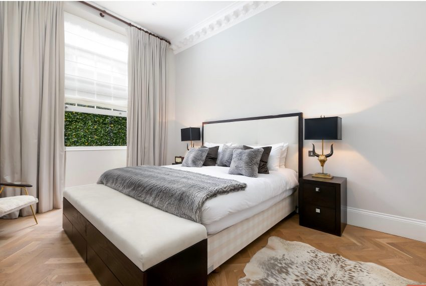 00009-BELGRAVIA-ECCLETON-SQUARE-LUXURY-HOME-LONDON-