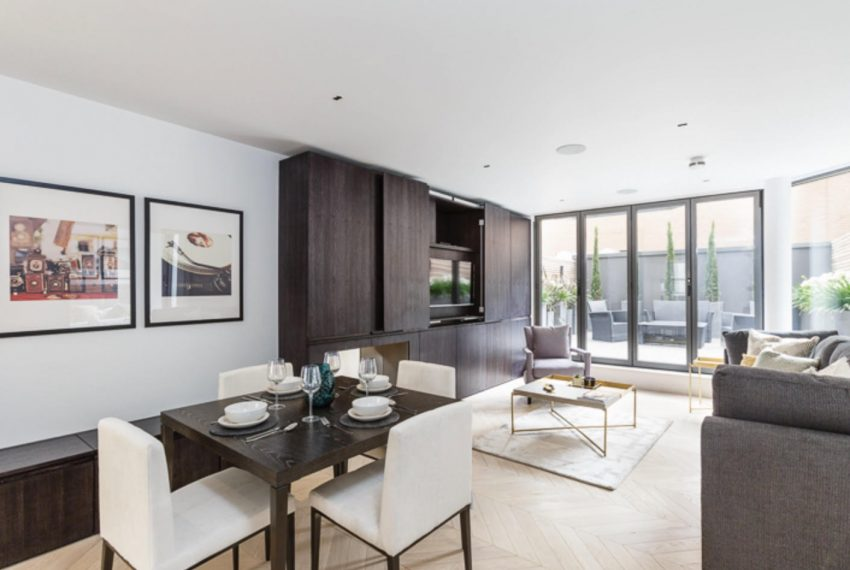 00001-TERRACED-2-BEDROOMS-IN-FITZROVIA-LONDON-