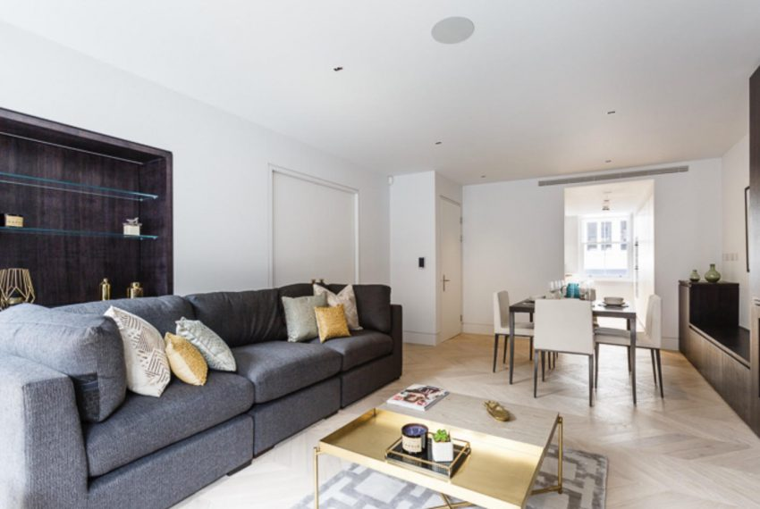 00002-TERRACED-2-BEDROOMS-IN-FITZROVIA-LONDON-