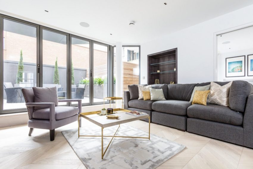 00003-TERRACED-2-BEDROOMS-IN-FITZROVIA-LONDON-
