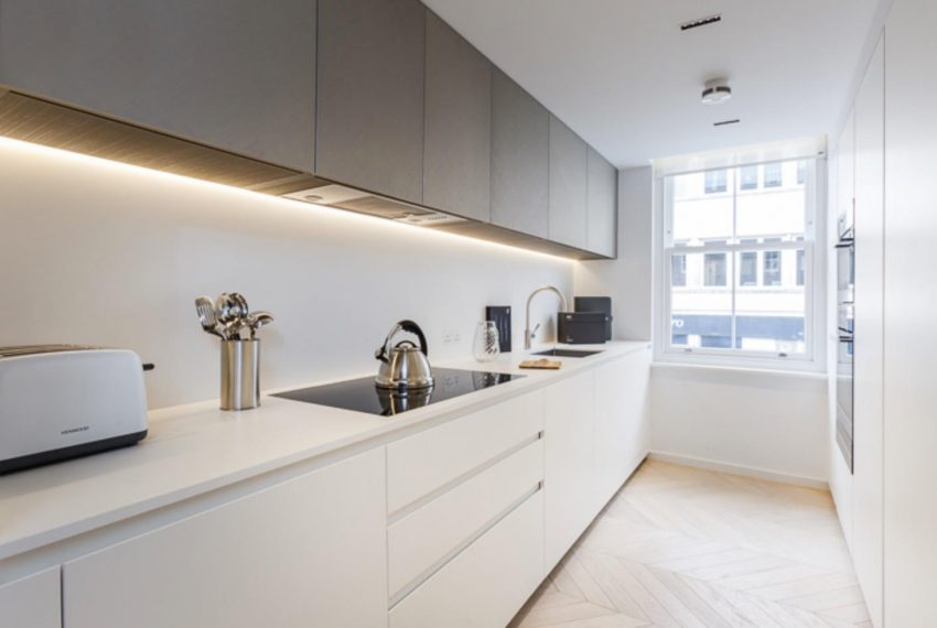 00004-TERRACED-2-BEDROOMS-IN-FITZROVIA-LONDON-