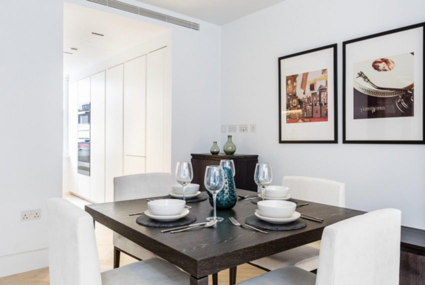 00005-TERRACED-2-BEDROOMS-IN-FITZROVIA-LONDON-