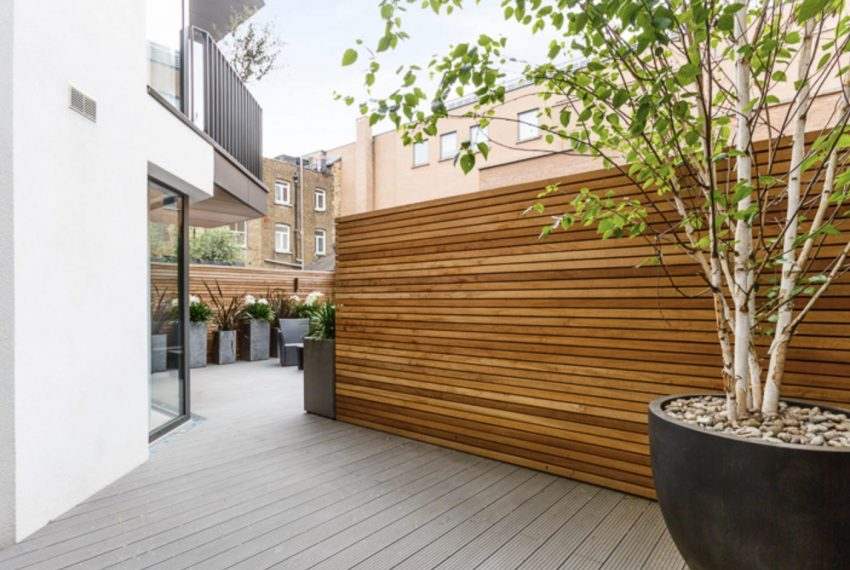 00010-TERRACED-2-BEDROOMS-IN-FITZROVIA-LONDON-