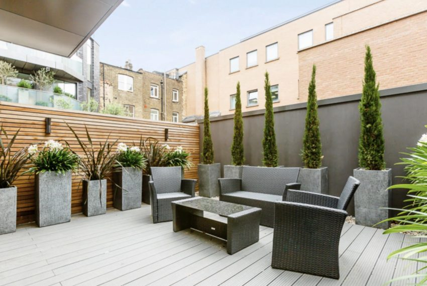 00011-TERRACED-2-BEDROOMS-IN-FITZROVIA-LONDON-