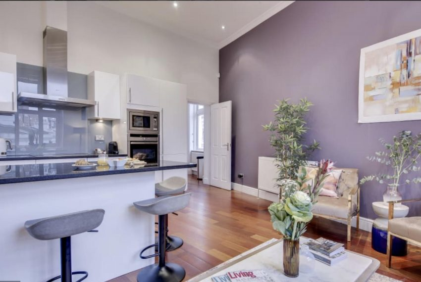 00006-SOUTH-KENSINGTON-2-BEDROOMS-ONE-BATHROOM-LONDON