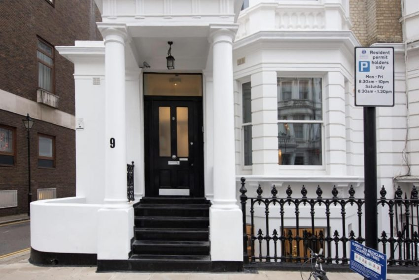 00011-SOUTH-KENSINGTON-2-BEDROOMS-ONE-BATHROOM-LONDON
